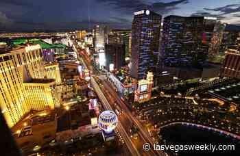 Modified to promote safety, the Strip experience should remain quintessentially Vegas