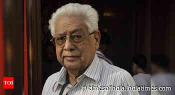 PM Modi mourns the demise of Basu Chatterjee