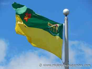 Saskatchewan lifts northwest travel restrictions - My Lloydminster Now
