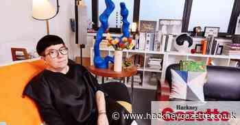 Coronavirus rent dispute could see Hackney's Valery Demure vacate Regent Studios - Hackney Gazette