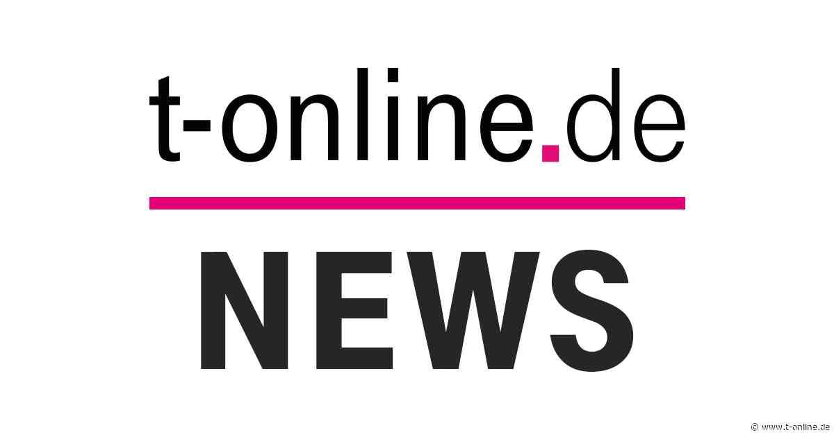 Polizei testet Elektro-Fahrräder in Mainz und Worms - t-online.de