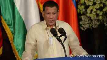 Philippines drugs war: UN report criticises 'permission to kill'