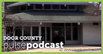PODCAST: Nicolet Bank Closes Three Door County Branches - Door County Pulse