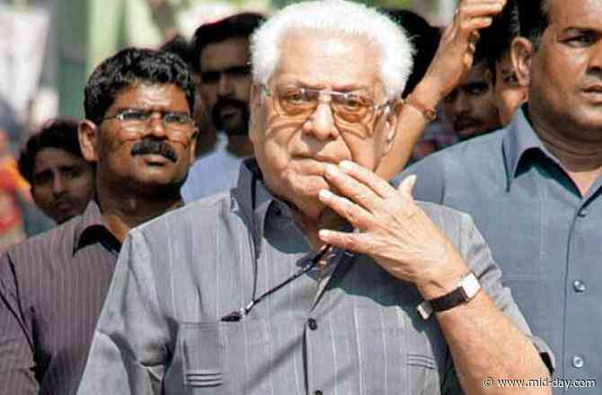 Amol Palekar: Basu Chatterjee was simple, just like his films