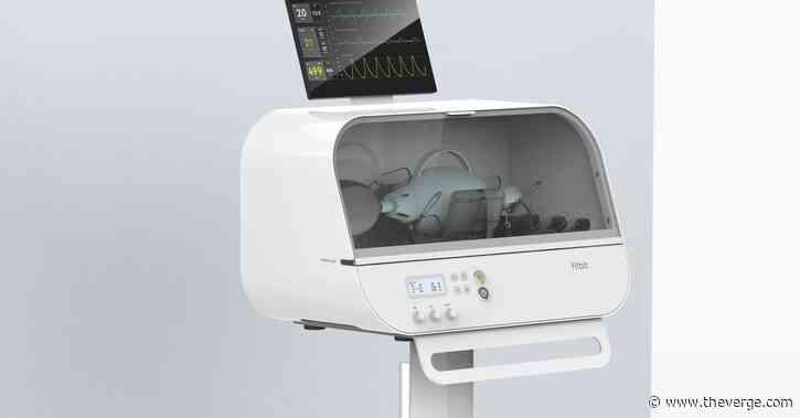 Fitbit's ventilator gets emergency FDA approval