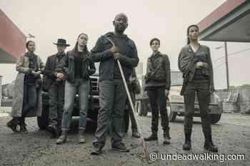 25 questions we have about Fear the Walking Dead season 6 - Undead Walking