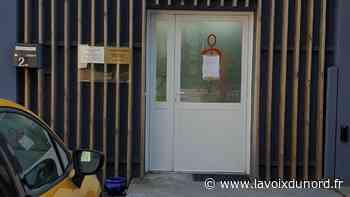 Saint-Laurent-Blangy : un médecin se fait voler sa sacoche avec son travail et… ses tours de magie - La Voix du Nord