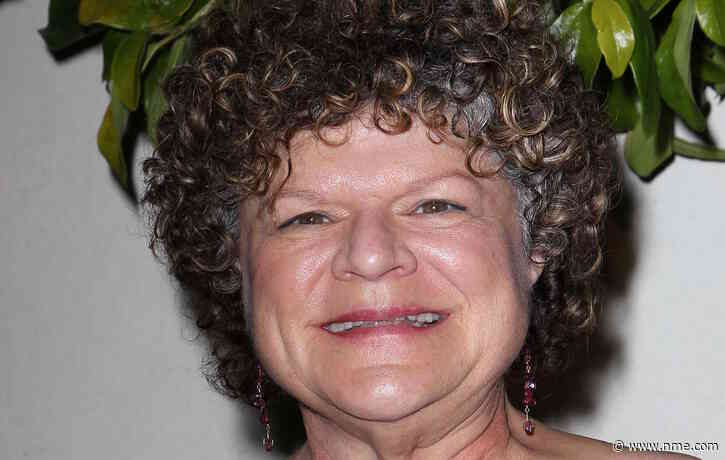 'Friends', 'Will & Grace' actress Mary Pat Gleason dies aged 70