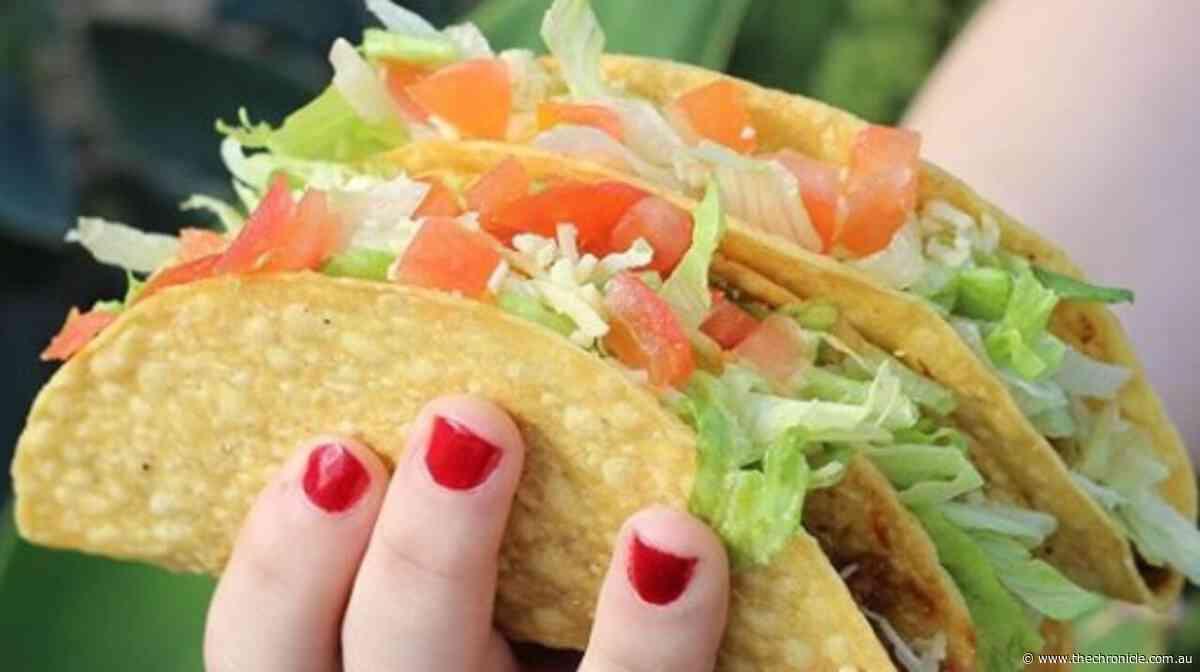 Popular worldwide fast food chain heading to Toowoomba - Chronicle