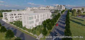 'World class' new Toowoomba hospital plans revealed - Gympie Times