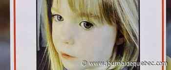Disparition de Maddie McCann: 13 ans plus tard, l'espoir de lever le mystère