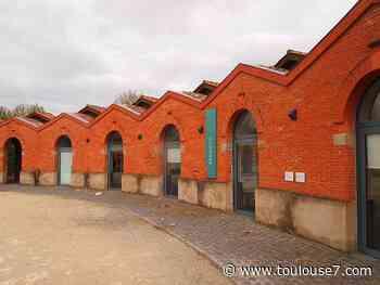 Toulouse. lancement du Prix Mezzanine, Prix des amis des Abattoirs - Toulouse7.com