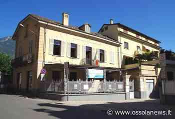 Riapre la sede della Soms di Domodossola - OssolaNews