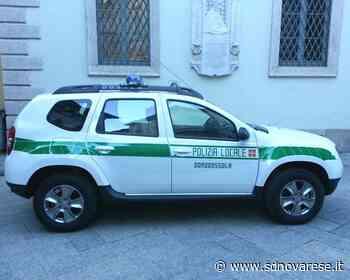 Domodossola: da oggi, lunedì 1° giugno, tornano i parcheggi a pagamento - L'azione - Novara