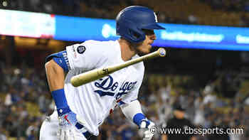 2020 Fantasy Baseball First Base Preview: Sleepers, breakouts, busts, top prospects, top-12 ranking and more
