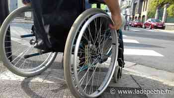 Toulouse : un automobiliste handicapé agressé pour avoir occupé une place réservée aux personnes à mobilité ré - LaDepeche.fr