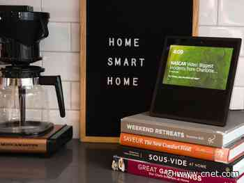 The smart home wouldn't exist without this '90s invention     - CNET
