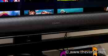 Sonos Arc review: an immersive soundbar that home theater enthusiasts can love