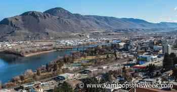 Kamloops council approves mass rezoning downtown - Kamloops This Week