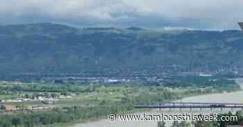 Of dikes and riverbanks in Kamloops - Kamloops This Week