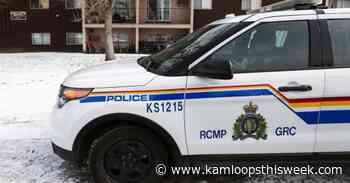 Man convicted in Kamloops apartment shooting will have sentencing date set in July - Kamloops This Week