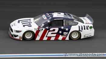 NASCAR at Atlanta odds, predictions: Surprising 2020 Folds of Honor QuikTrip 500 picks from proven model
