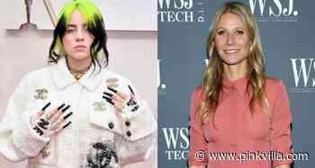 Billie Eilish, Gwyneth Paltrow & more celebs SLAM 'All Lives Matter' movement: Don't make everything about you - PINKVILLA