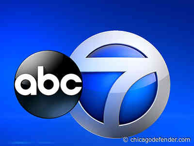 ABC 7 Chicago and Windy City Live Present: DO YOU HEAR ME? A DISCUSSION OF RACE
