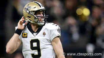 Drew Brees issues apology following backlash for comments about kneeling during national anthem