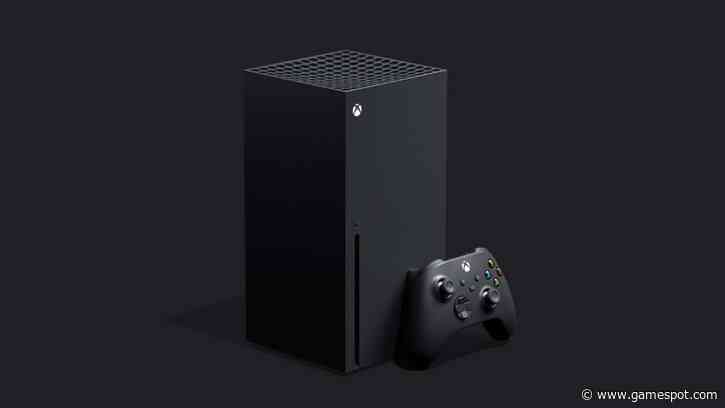 Xbox Series X Price Prediction: How Much Will The Console Cost?