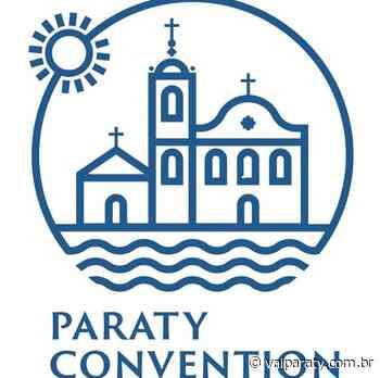 Convention and Visitors Bureau de Paraty faz parceria com CVB's de Ubatuba, Ilhabela e Angra! Conheça o plano de ações! - VaiParaty