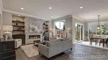 « À Noisy-le-Roi, comme ailleurs, l'immobilier reste une valeur refuge » | Seloger - SeLoger.com