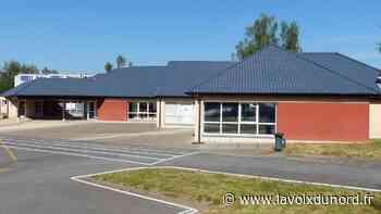 Beuvry: c'est oui pour la réouverture des écoles mais avec accès limité - La Voix du Nord