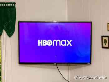 HBO Max vs. HBO Now vs. HBO Go: What are the differences and how do you upgrade?     - CNET