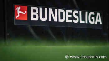 Bundesliga odds, picks, predictions, schedule for Matchday 30: Proven soccer model reveals best bets