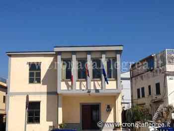 Imposta di soggiorno a Bacoli, se ne discute venerdì in biblioteca - Cronaca Flegrea