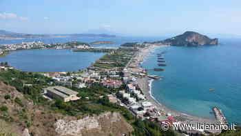 Pozzuoli e Bacoli, le spiagge libere resteranno chiuse fino al 2 giugno - Il Denaro