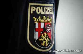 Mann versprüht Pfefferspray in Linienbus nahe Bernkastel-Kues - Mehrere Menschen verletzt - Trierischer Volksfreund