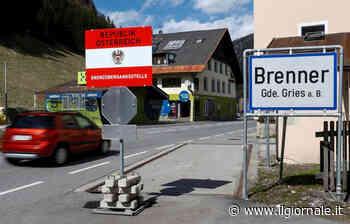 """Così il virologo gela il governo: """"L'Austria fa bene a non riaprire agli italiani"""" - ilGiornale.it"""
