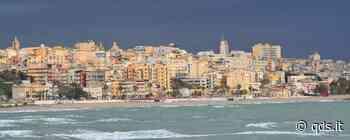 Gela, tentativo last minute per non perdere 33 milioni - Quotidiano di Sicilia