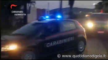 """Blitz """"Revenge"""", Alario torna libero: riesame annulla ordinanza - quotidianodigela.it"""