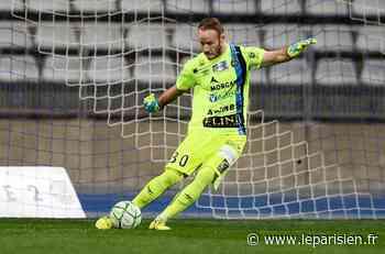 Ligue 2 : Chambly a choisi Gouvieux pour se préparer - Le Parisien