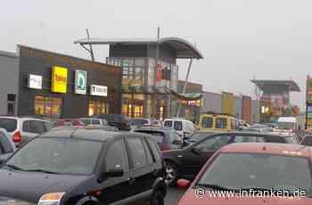 Parken vor der großen Leinwand: Autokino Hallstadt startet am 12. Juni - inFranken.de