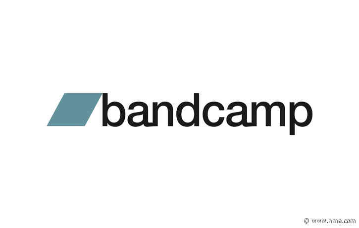 "Check out Bandcamp's list of special releases for latest ""100% royalties for artists"" day"