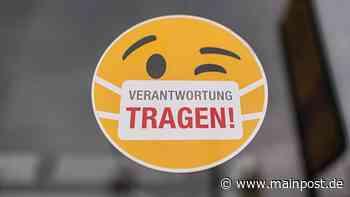 Bad Kissingen: 7-Tage-Inzidenz liegt jetzt bei 3 - Main-Post