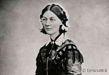 Grande successo per il concorso dedicato a Florence Nightingale - tgvercelli.it
