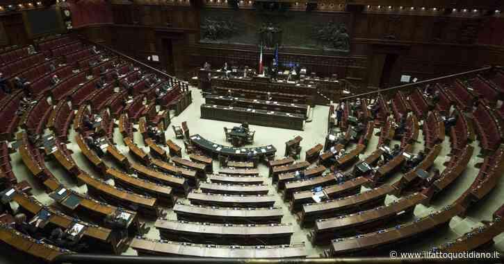 Dl Scuola, governo incassa la fiducia alla Camera: 305 a favore, 221 contrari e 2 astenuti. Opposizione minaccia ostruzionismo