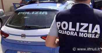 """17.20 / Rinforzi alla Polizia di Trieste: """"Polemica politica"""" - Il Friuli"""