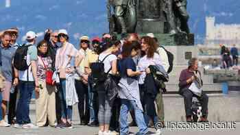Italiani e austriaci scommettono su Trieste e rilanciano il comparto delle case vacanza - Il Piccolo