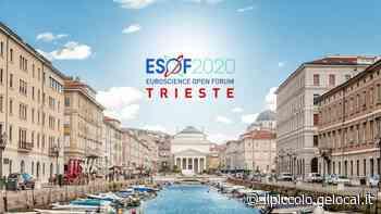 Esof Trieste 2020 presenta EuroDig, il primo evento satellite - Il Piccolo